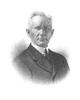 Charles Granville Jones